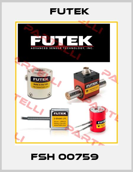 Futek-FSH 00759  price