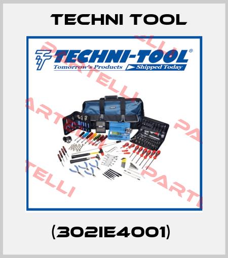Techni Tool-(302IE4001)  price