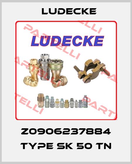 Ludecke-z0906237884 Type SK 50 TN price