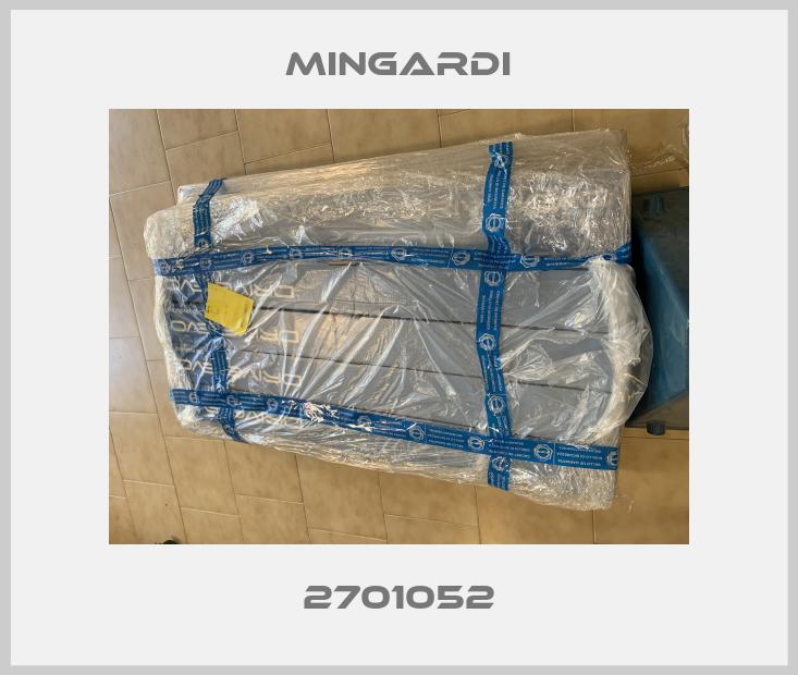 Mingardi-2701052 price