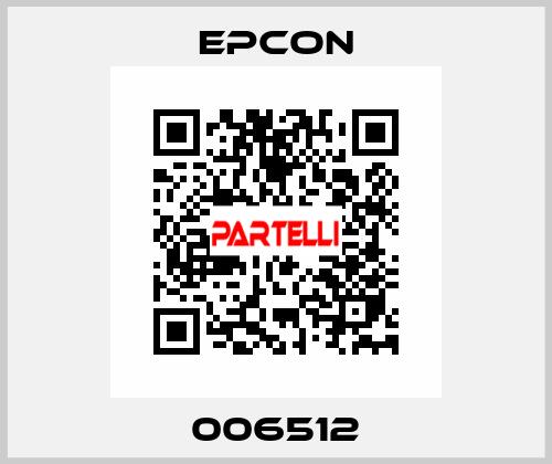 Epcon-006512 price