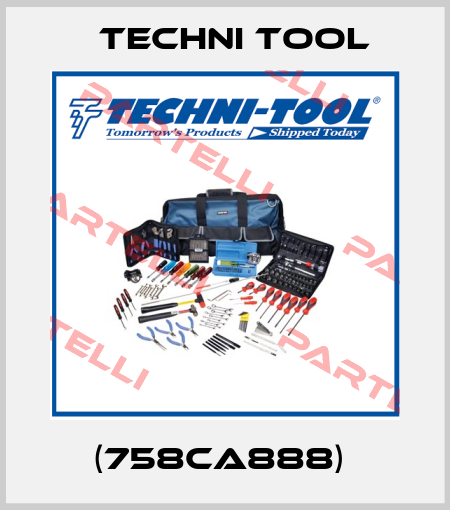 Techni Tool-(758CA888)  price