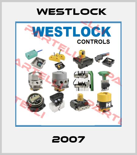 Westlock-2007 price