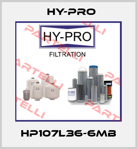 HY-PRO-HP107L36-6MB price
