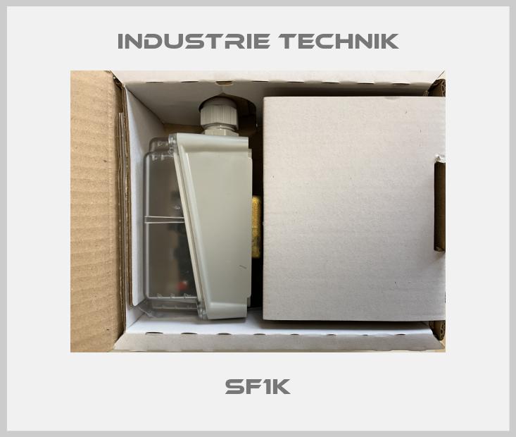 Industrie Technik-SF1K price