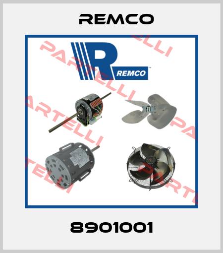 Remco (Regal)-8901001 price