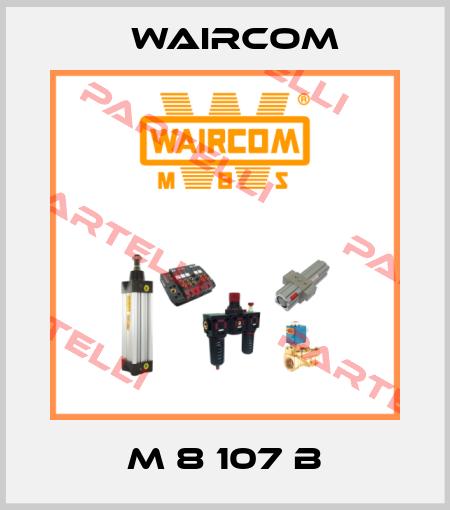 Waircom-(M)8 107 B price