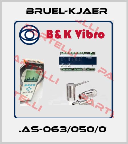 Bruel-Kjaer-.AS-063/050/0  price