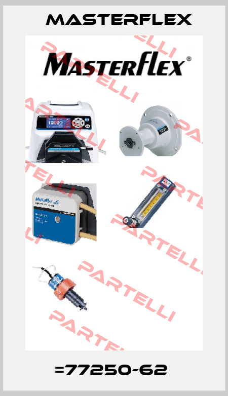 Masterflex-=77250-62  price