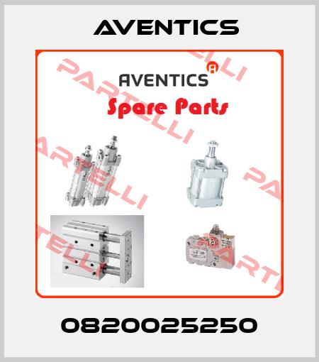 Bosch-0 820 025 250  price