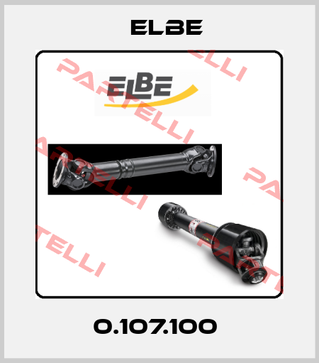 Elbe-0.107.100  price