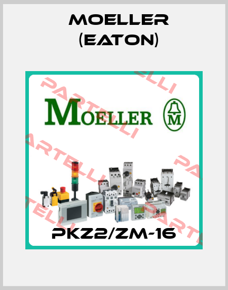 Moeller (Eaton)-PKZ2/ZM-16 price